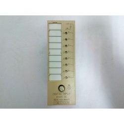 Siemens 6ES5431-8MA11 6ES5 431-8MA11 SIMATIC Digital Input
