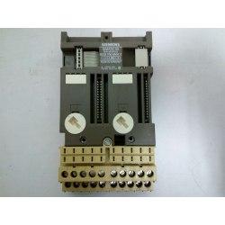 Módulo BUS SIMATIC S 6ES5 700-8MA11 SIEMENS