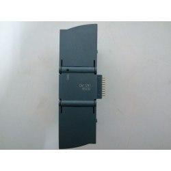 Módulo de comunicación CM 1241 RS232