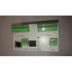 ENDA módulo CPU ELC-188T