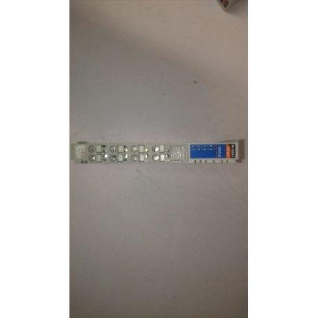 Módulo salidas digitales M-2801 MOXA