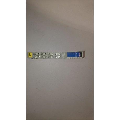 Módulo entradas digitales M-1800 MOXA