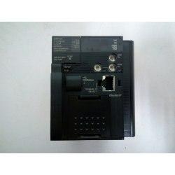 CPU para PLC Omron CJ2M