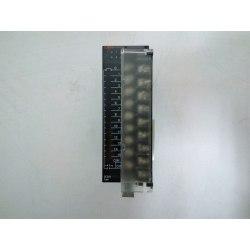 Módulo de entradas digitales OMRON CJ1WID211