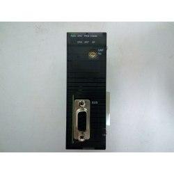 Módulo de E/S PLC OMRON C1JW-PRM21