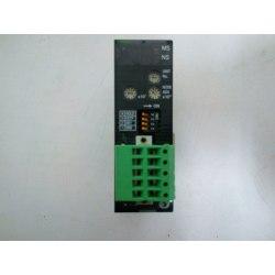 Módulo de E/S PLC Omron CJ1W-DRM21