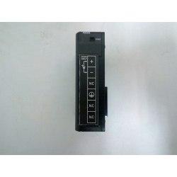 Fuente de alimentación PLC OMRON CJ1W-PD022